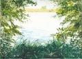 Felbrigg Lake